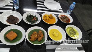 Foto 6 - Makanan di RM Pagi Sore oleh Mich Love Eat