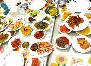 Foto 1 - Makanan di Garuda oleh D L