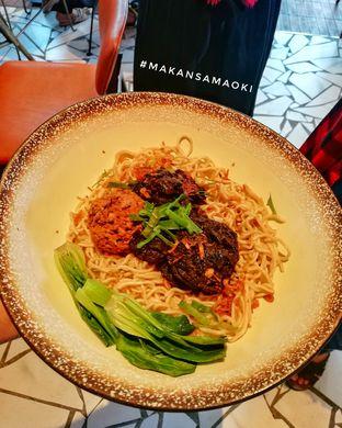 Foto 6 - Makanan di Pish & Posh oleh @makansamaoki