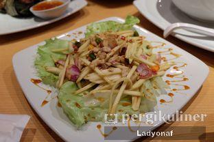 Foto review Thai Xtreme oleh Ladyonaf @placetogoandeat 4