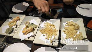 Foto 8 - Makanan di Zenbu oleh Mich Love Eat