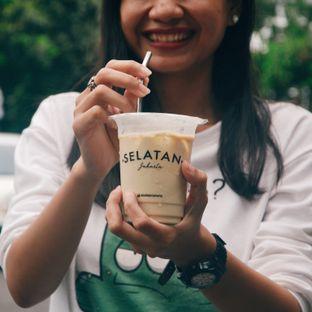 Foto review Selatan Jakarta oleh Desanggi  Ritzky Aditya 1