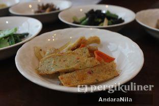 Foto 3 - Makanan di City Seoul oleh AndaraNila