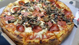 Foto 2 - Makanan(sanitize(image.caption)) di Pizza Hut oleh Chrisilya Thoeng