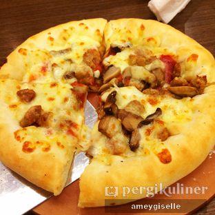 Foto 3 - Makanan di Pizza Hut oleh Hungry Mommy