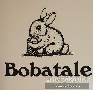 Foto review Bobatale oleh Ivan Setiawan 5
