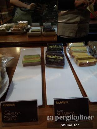 Foto review Lapis The Kitchen oleh Jessica | IG:  @snapfoodjourney 2