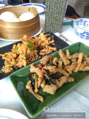 Foto 2 - Makanan di Minq Kitchen oleh Diana Sandra