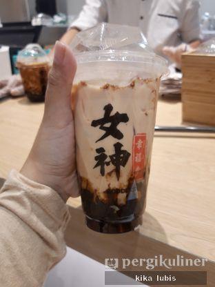 Foto 1 - Makanan di Xing Fu Tang oleh Kika Lubis
