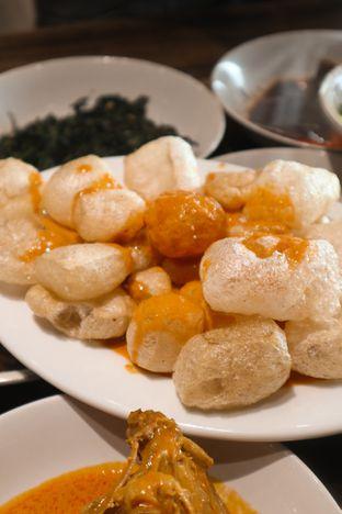 Foto 3 - Makanan di Padang Merdeka oleh thehandsofcuisine