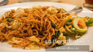 Foto 1 - Makanan di Cafe MKK oleh @gakenyangkenyang - AlexiaOviani