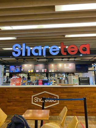 Foto 4 - Interior di Sharetea oleh Riani Rin