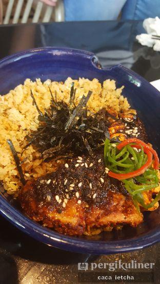 Foto 16 - Makanan di Hatchi oleh Marisa @marisa_stephanie
