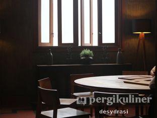 Foto 5 - Interior di Dakken oleh Makan Mulu