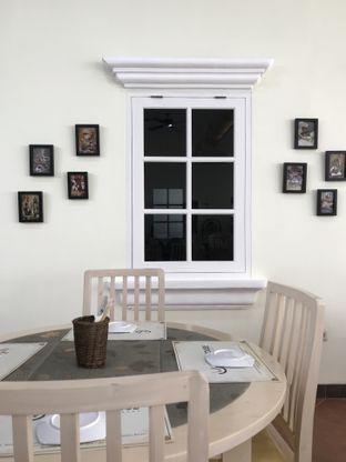 Foto 6 - Interior di Tori House oleh feedthecat