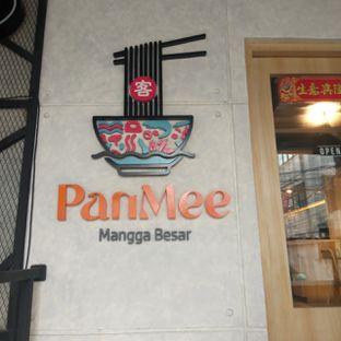 Foto review PanMee Mangga Besar oleh duocicip  20