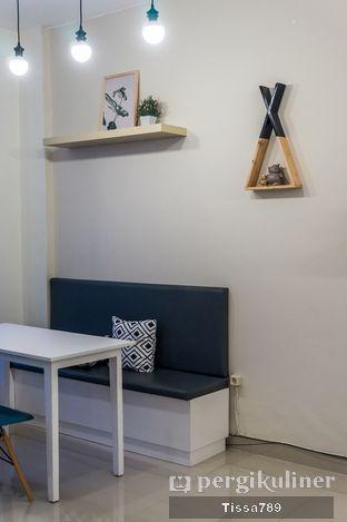 Foto 3 - Interior di Wicked Cold oleh Tissa Kemala