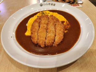 Foto - Makanan(sanitize(image.caption)) di Coco Ichibanya oleh melisa_10