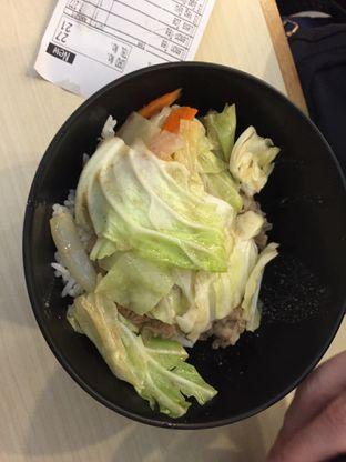 Foto 10 - Makanan di Sukiya oleh Yohanacandra (@kulinerkapandiet)