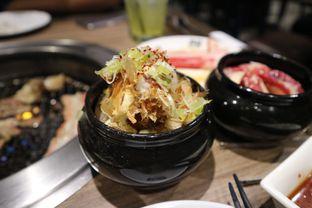 Foto review Gyu Kaku oleh Eunice   7