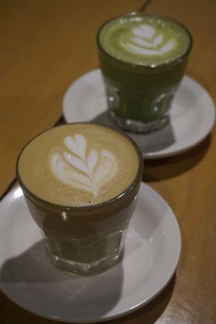 Foto 13 - Makanan di Widstik Coffee oleh yudistira ishak abrar