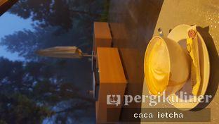 Foto review Clubhuis - Pesona Alam Sedayu Resort & Spa oleh Marisa @marisa_stephanie 9