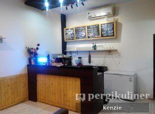 Foto 4 - Interior di Coffee Lamer oleh kekenz