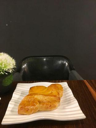 Foto 15 - Makanan di The Gade Coffee & Gold oleh Prido ZH