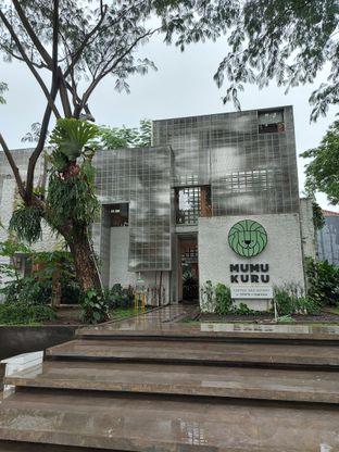 Foto review Mumukuru oleh Kezia Kevina 2