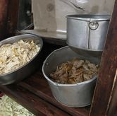 Foto di Soto Ayam Lamongan Cak Mad