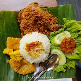 Foto 5 - Makanan di The Kiosk oleh Eat and Leisure