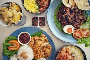 Foto 4 - Makanan di DIDAGO Cafe oleh Dina Nataliana