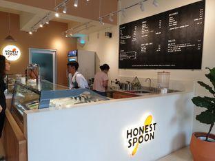 Foto 2 - Makanan di Honest Spoon oleh Ken @bigtummy_culinary