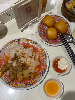 Foto 1 - Makanan di Haka Dimsum Shop oleh @makankudiary (by tamy)