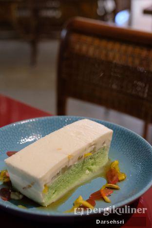 Foto 1 - Makanan di Cafelulu oleh Darsehsri Handayani
