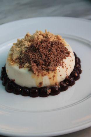 Foto 43 - Makanan di Osteria Gia oleh Prido ZH