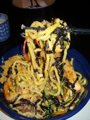 Foto 9 - Makanan di Hatchi oleh Nintia Isath Fidiarani