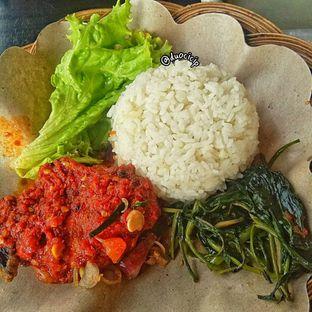 Foto review Taliwang Jaya oleh felita [@duocicip] 1