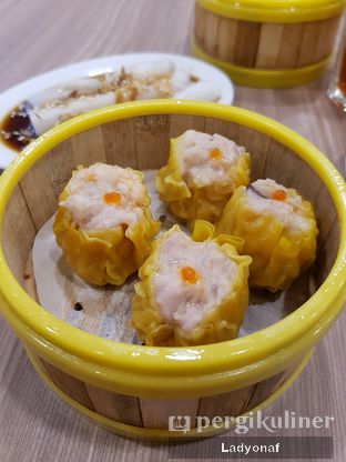 Foto 6 - Makanan di One Dimsum oleh Ladyonaf @placetogoandeat