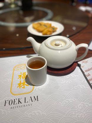 Foto 9 - Makanan di Foek Lam Restaurant oleh Riani Rin