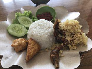 Foto 1 - Makanan di Ayam Tulang Lunak Keratonan oleh Oswin Liandow