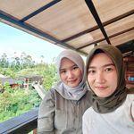 Foto Profil kulinerjktmurah | yulianisa & tantri