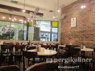 Foto 6 - Interior di QQ Kopitiam oleh Sillyoldbear.id