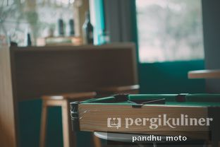 Foto review Nukoff Coffee House oleh Kelana Berdua 4
