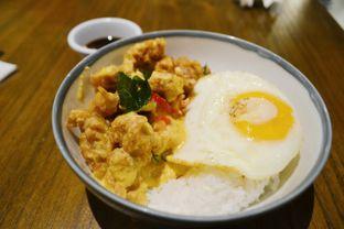 Foto 5 - Makanan di The People's Cafe oleh IG: biteorbye (Nisa & Nadya)