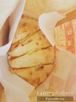 Foto 2 - Makanan di Panties Pizza oleh Fannie Huang  @fannie599