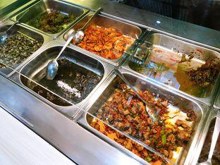 Foto 8 - Makanan di Dapoer Bang Jali oleh yudistira ishak abrar