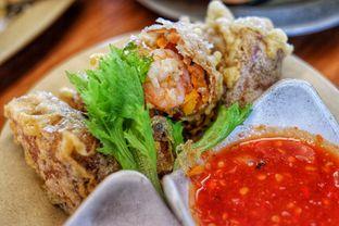 Foto 4 - Makanan di Tesate oleh Deasy Lim