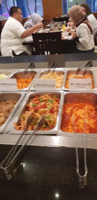 Foto 3 - Makanan di Hanamasa oleh Meri @kamuskenyang