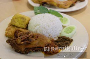 Foto 6 - Makanan di Pak Qomar - Bebek & Ayam Goreng oleh Ladyonaf @placetogoandeat